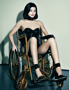 rs_634x819-151130163010-634-14kylie-jenner-interview-magazine.ls.113015